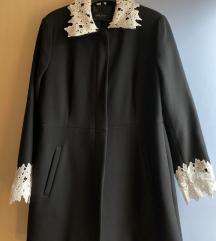 Crn plascek Zara