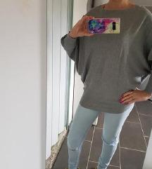 Natopir pulover UNI