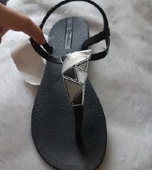 NOVI sandali Ipanema
