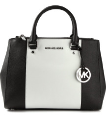 Michael Kors Sutton torba