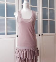 Adidas Stella McCartney oblekica