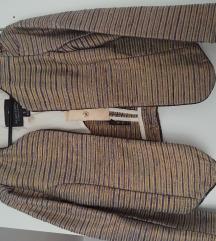Nov suknjič Maison Scotch S
