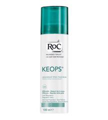 ROC Keops dezodorant
