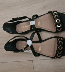 Tamaris sandali