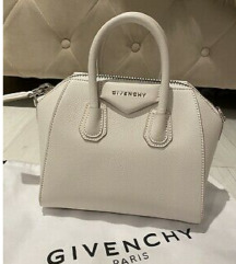 Givenchy torbica