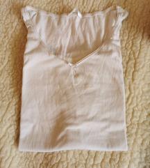 Spodnja majica XL