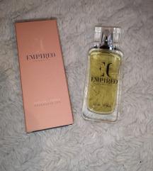 Empireo parfum