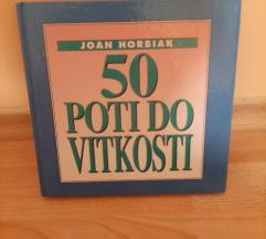 Knjiga.....