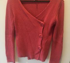 Jopica/ pulover