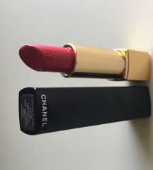 Chanel rouge allure