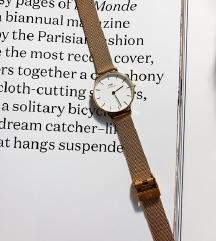 Originalna Daniel Wellington ura,kupljena za 200€