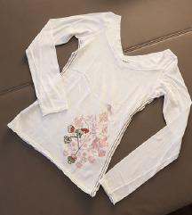 Levi's majica, nova!