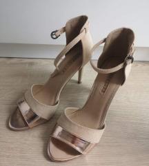 Buffalo sandali