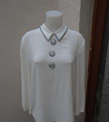 Cudovita srajca/bluza Miu Miu,original