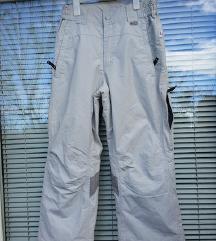 ETIREL št. 40 / 42 smučarske / borderske hlače