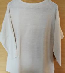 Bel pulover XS/S