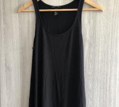 H&M basic obleka