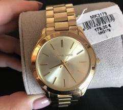 Michael Kors ura original