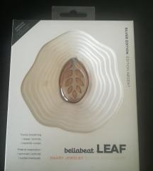 Pametni nakit Bellabeat Leaf