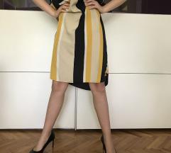 Obleka/tunika M