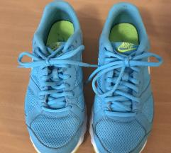 Nike Air supergi 38