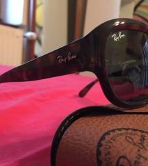 original ray-ban sončna očala