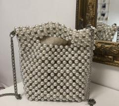 Zara torbica
