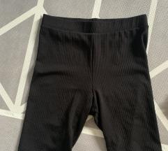 H&M Biker hlače