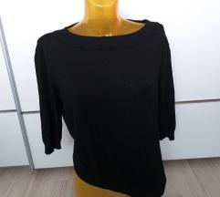Tanek pulover