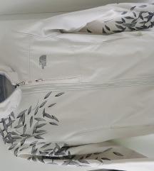 Softschel jakna