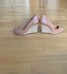 Ženski čevlji s polno peto Michael Kors vel. 37