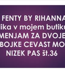 FENTY BY RIHANNA