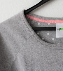 Pižama/pulover