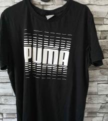Moška majica Puma