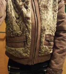 jakna zimska S