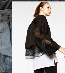 Zara mesh (NOVA - mpc: 50 €)