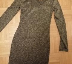 Blesceca obleka