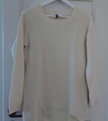 Pomladni pulover