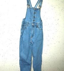 jumpsuits jeans xs