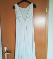 Obleka Margherita Mazzei