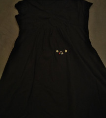 Nosečniška oblekca/tunika