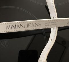 par Armani original