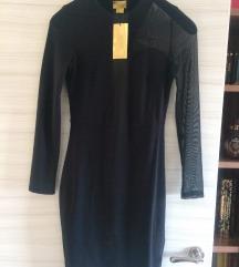 Obleka h&m nova z etiketo