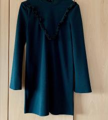 Puli oblekica Zara S