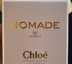 Original Parfum Chloe Nomade