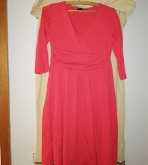 Obleka za nosečnice