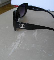 sončna očala chanel
