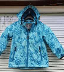 COLOR KIDS št. 92 / 98 ( 2 leta ) softshell jakna