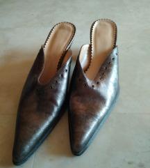 Srebrni čevlji