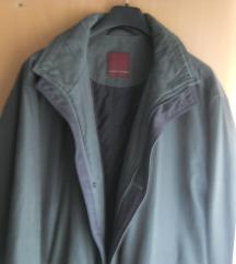 moška jakna jupiter L